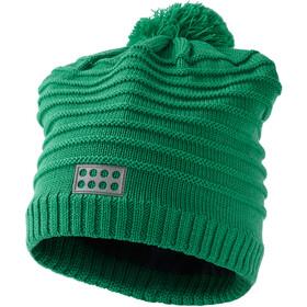 LEGO wear Alfred 722 Casquette Enfant, green